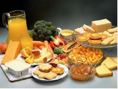 Makanan Halal Haram A Z Ahlussunnah Unpad